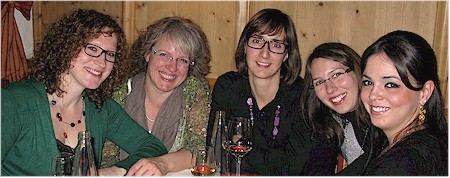 damenrunde_2011
