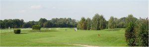 golfplatz_riem